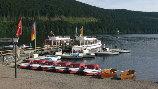 2012 Titisee g